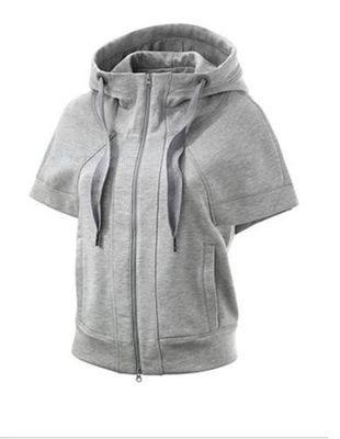 NWT adidas by Stella McCartney Essentials Hoodie NWT