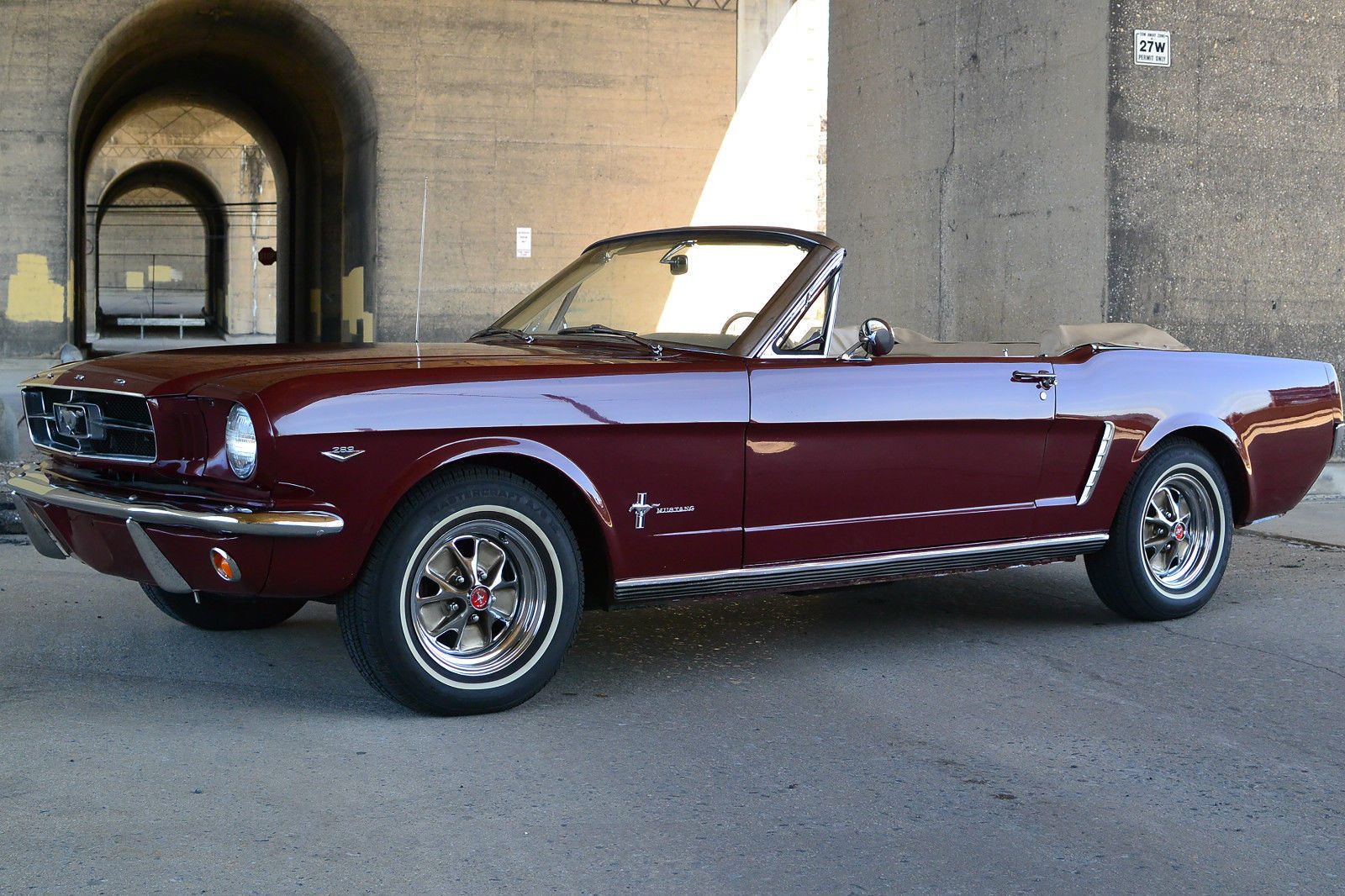 Pin By Olivia Corbin On Mustang Shelby Mustang Cars Mustang Convertible Classic Cars