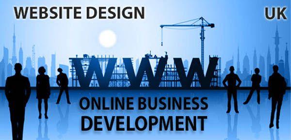Custom Web Design Company The Creator Of Successful Online Trade Custom Web Design Web Design Company Web Design