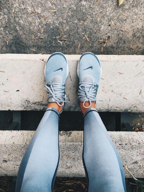 Irma Rebecca on   Athletic Shoes   Pinterest   Shoes, Nike