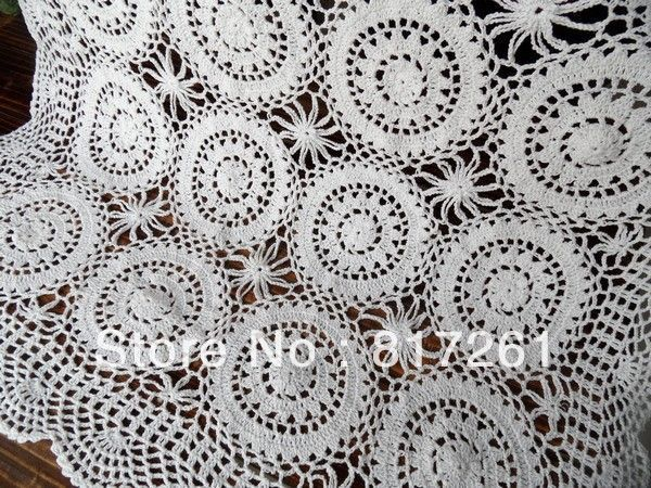 2013 new white damask table runners handmade cutout table cloth fashion 75cm rectangle lace table cloth for wedding cover