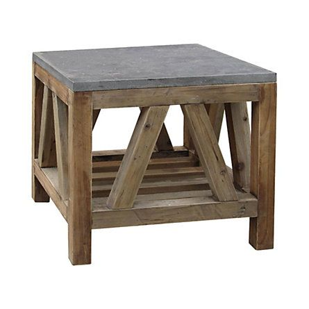 Bluestone Coffee Table Coffee Stone Coffee Table And Woods