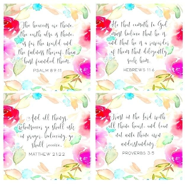 Pin by Shelley T on LWML | Faith bible, Printable bible
