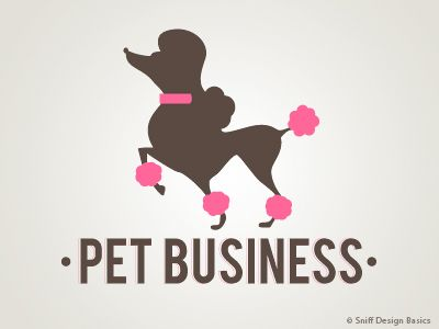 A fun idea for a dog grooming salonshop i premadepetlogo i a fun idea for a dog grooming salonshop i premadepetlogo i solutioingenieria Image collections