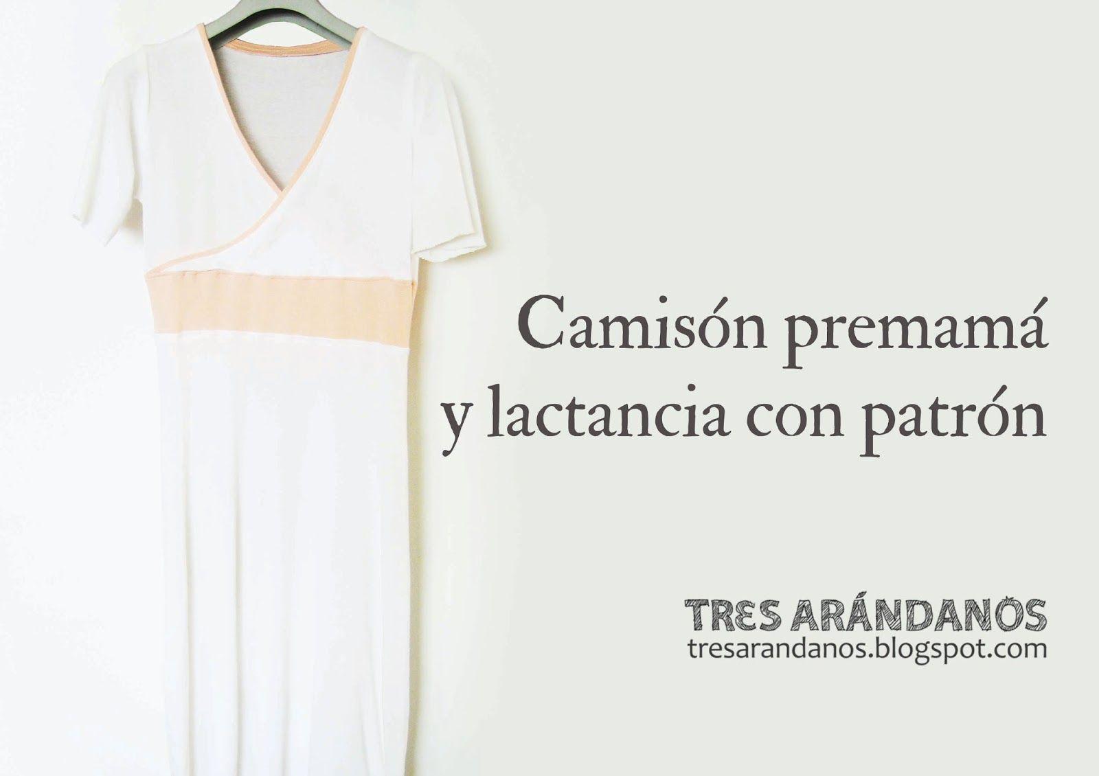 Tres Arándanos: PATRONES COSTURA / | Proyectos que intentar ...
