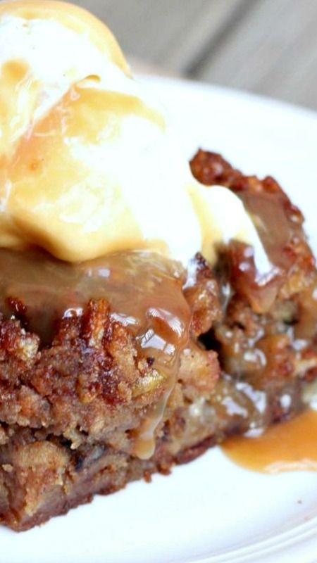 Apple Cake Recipe Apple Recipes Pinterest Fresh Apple Cake