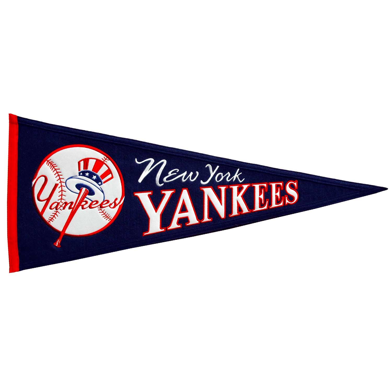 Yankees Cooperstown New York Yankees Yankees Cooperstown