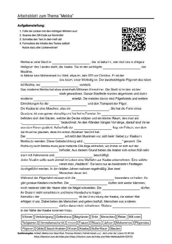 Tolle Energie In Einer Zelle Arbeitsblatt Zeitgenössisch ...