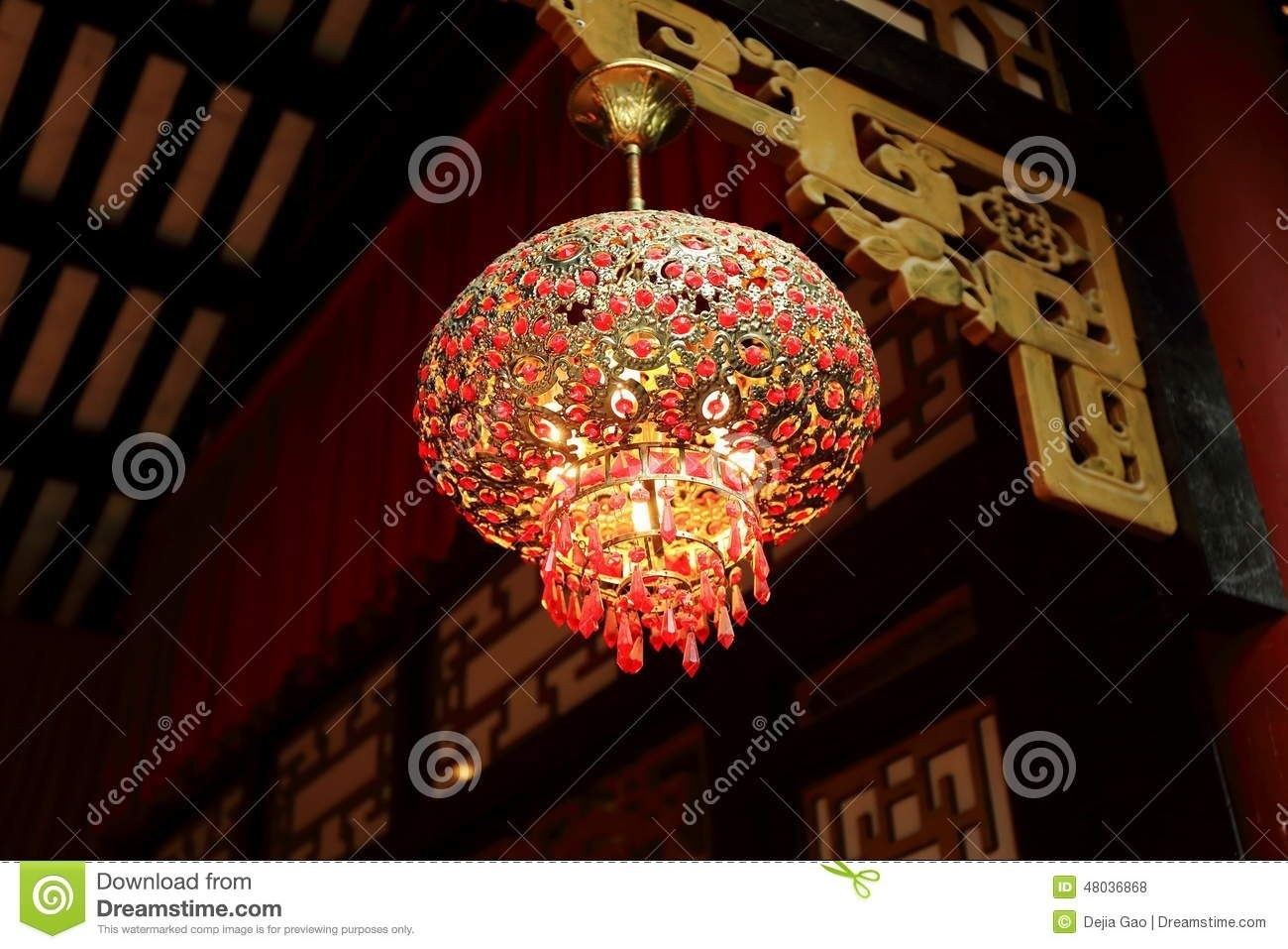 Traditional chinese light fixtures httpdeai rankfo lights traditional chinese light fixtures arubaitofo Gallery