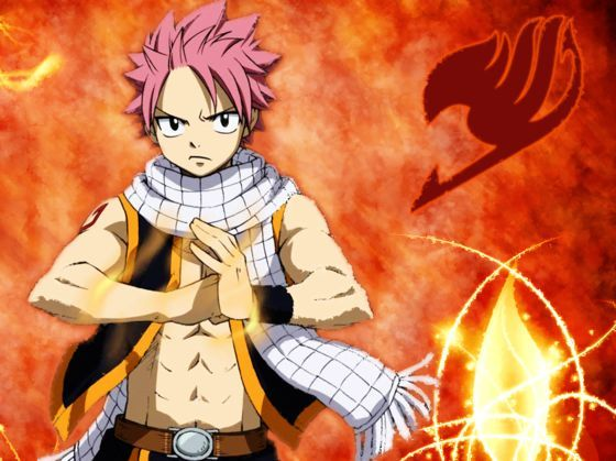 What's your Fairy Tail life like? (FOR GIRLS) Fairy tail