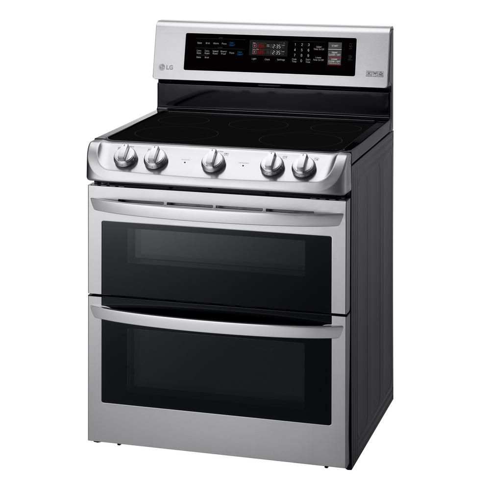 Pin On Convection Stoves Microwaves And Counter Tops