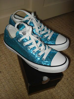 blue sparkly converse Sale,up to 78