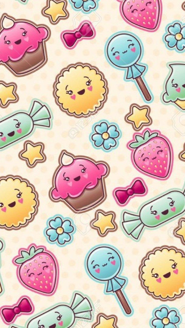 Cute Wallpaper For Iphone Wallpapers Live