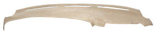 DashMat Original Dashboard Cover Ford F-Series Pickup (Premium Carpet, Beige) - http://www.caraccessoriesonlinemarket.com/dashmat-original-dashboard-cover-ford-f-series-pickup-premium-carpet-beige/  #Beige, #Carpet, #Cover, #Dashboard, #DashMat, #Ford, #FSeries, #Original, #Pickup, #Premium #Dash-Mats, #Interior