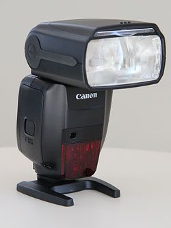 Hands On Preview Canon 5d Mark Iii Speedlite Radio Flash System And More Canon 5d Mark Iii Radio System