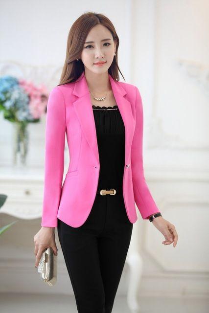 نتيجة بحث الصور عن beautiful office wear for ladies  a8a787c5476d