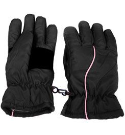 Gloves for Hannah and Emily $5