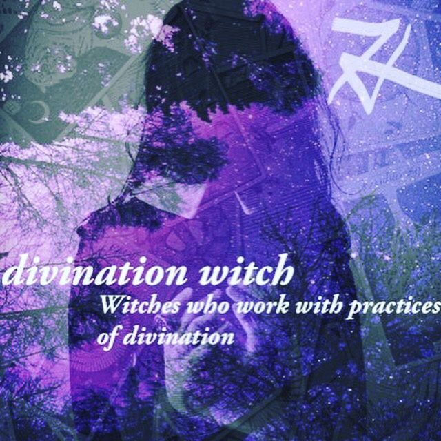 """imawitchywitch: """" My Witch Aesthetic Taking aesthetic requests. Please message me! Witch Shop - Instagram """""""