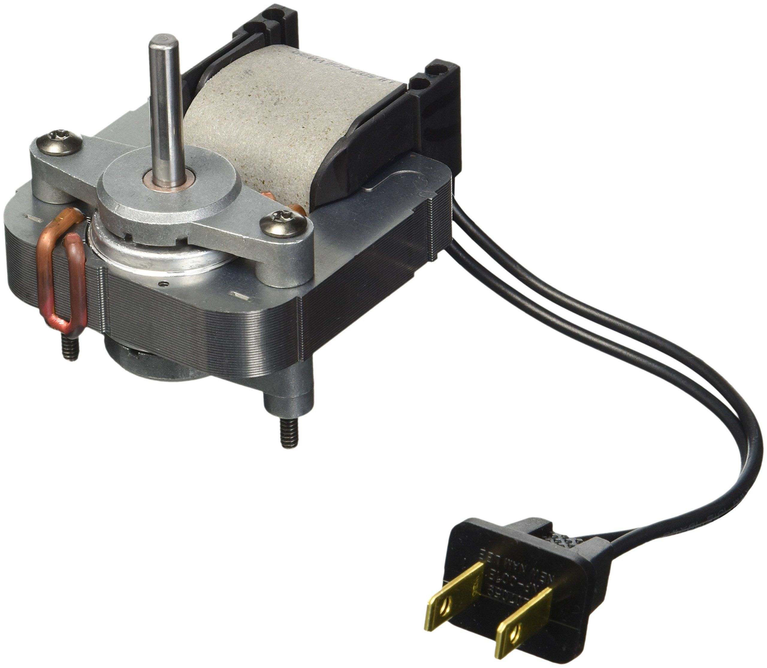 Broan 99080199 Motor Click Image To Review More Details This Is An Affiliate Link In 2020 Broan Electric Motor Motor