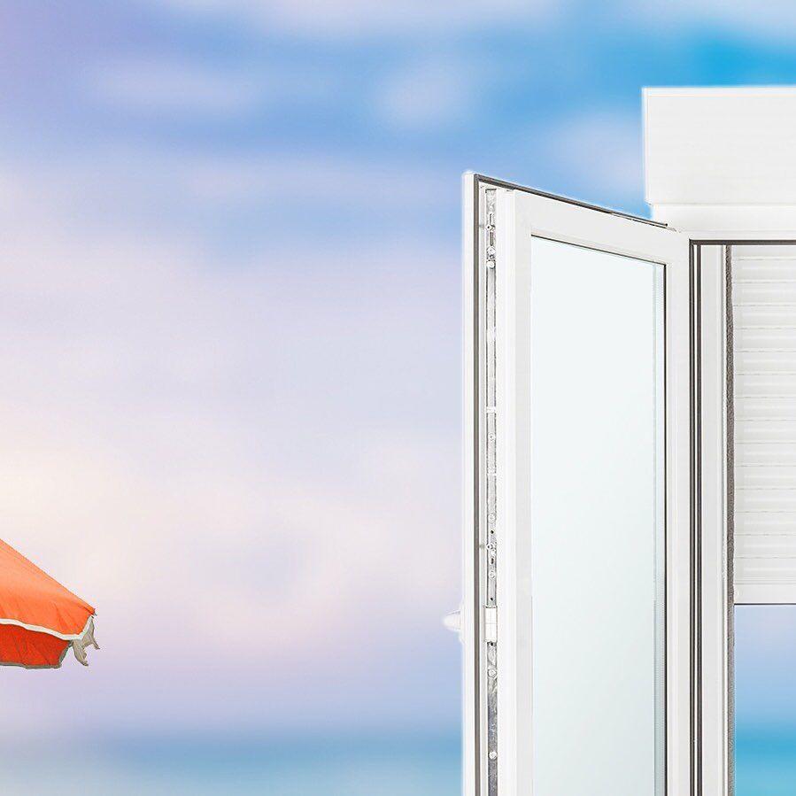 أمان وعزل تام للحرارة يبقي بدك Upvc من هاي كلاس بأعلى جودة وافضل الخامات High Class Doors Furnituredesign Instafurniture Fur Furniture