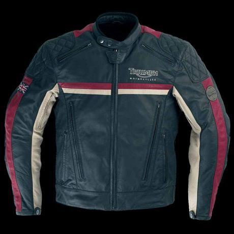 a7ec477a542 Stockton Jacket Santa Rosa BMW Triumph Motorcycles - Rider Apparel  Favorites www.santarosabmw.com www.santarosatriumph.com Call us today!  707-838-9100