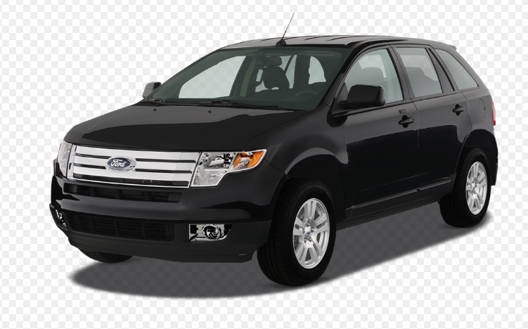 2007 ford edge owners manual the 2007 ford edge is an all new rh pinterest com Flasher Relay 2007 Ford Edge 2007 Ford Edge Transmission Recall