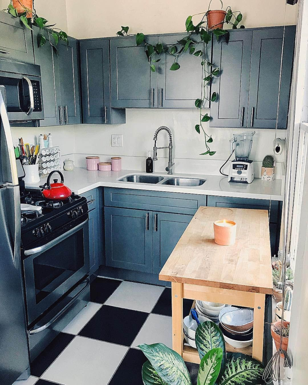 8 small kitchen table ideas for your home with images kitchen design decor quirky kitchen on kitchen ideas quirky id=45888