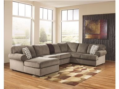 Outstanding Jessa Place Right Arm Facing Sofa Interior Style Gmtry Best Dining Table And Chair Ideas Images Gmtryco