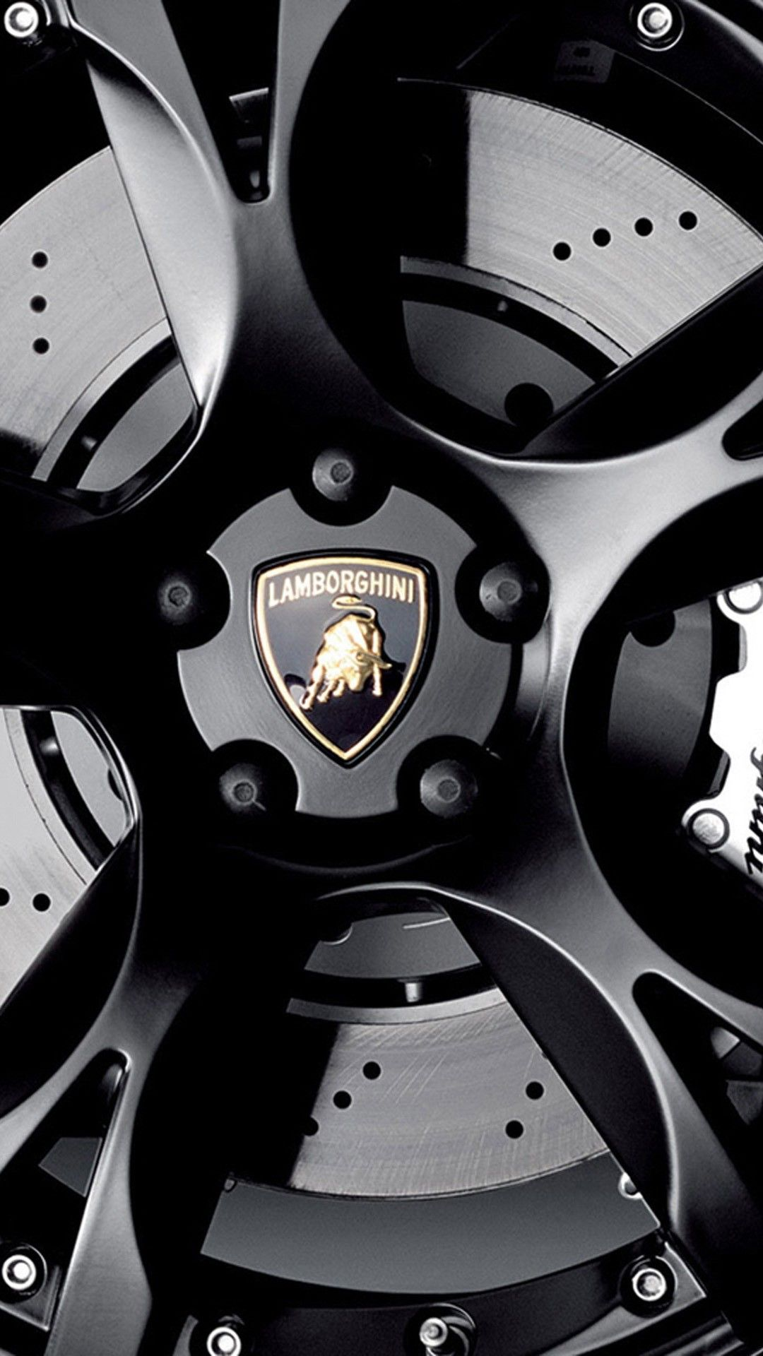 Lamborghini Car Rim Wallpaper Car Wallpapers Lamborghini Auto