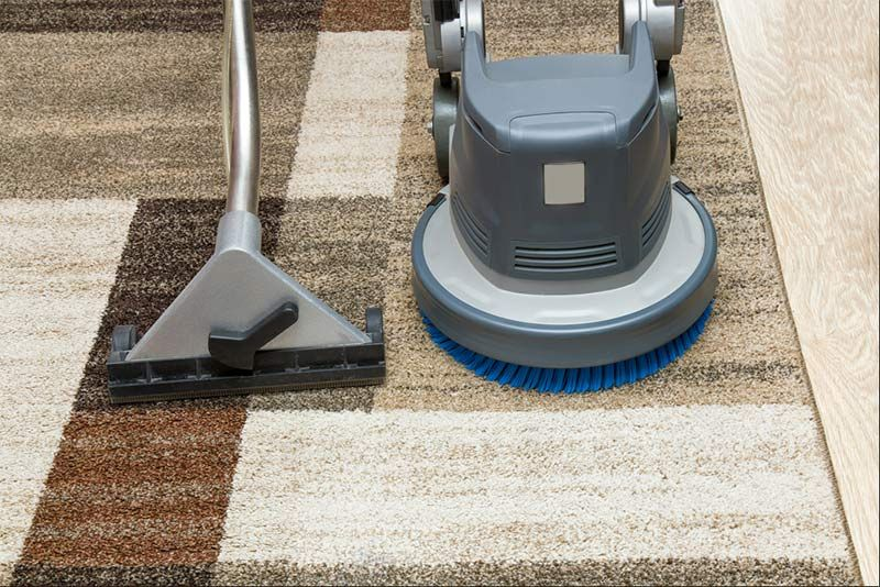 What Is A Wet And Dry Vacuum Homesocool Pinterest Dry Vacuums