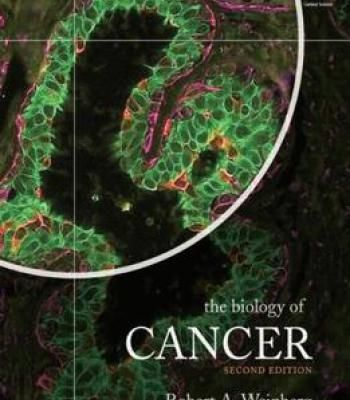 The biology of cancer 2nd edition pdf biology pinterest pdf pdf books file the biology of cancer second edition pdf epub mobi by robert weinberg books online for read fandeluxe Choice Image