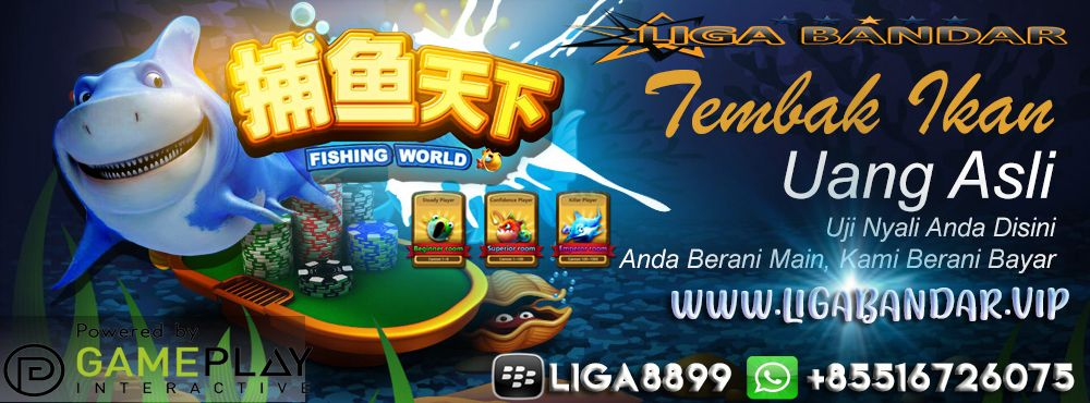 Kostenlose casino spiele herunterladen vollversion