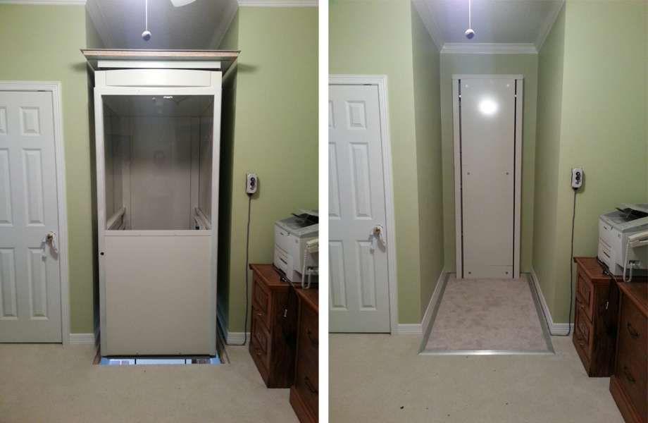 Ghba Remodelers Council Aging In Place Solutions Require Home Modifications Aging In Place Remodel Grab Bars In Bathroom