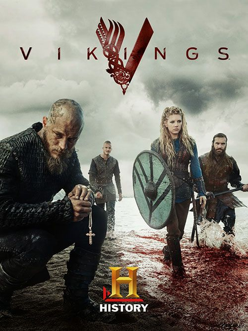 Wikingowie vikings 2015 sezon 3 plweb dlx264 h3q lektor wikingowie vikings 2015 sezon 3 plweb dl viking wallpaper3d voltagebd Images