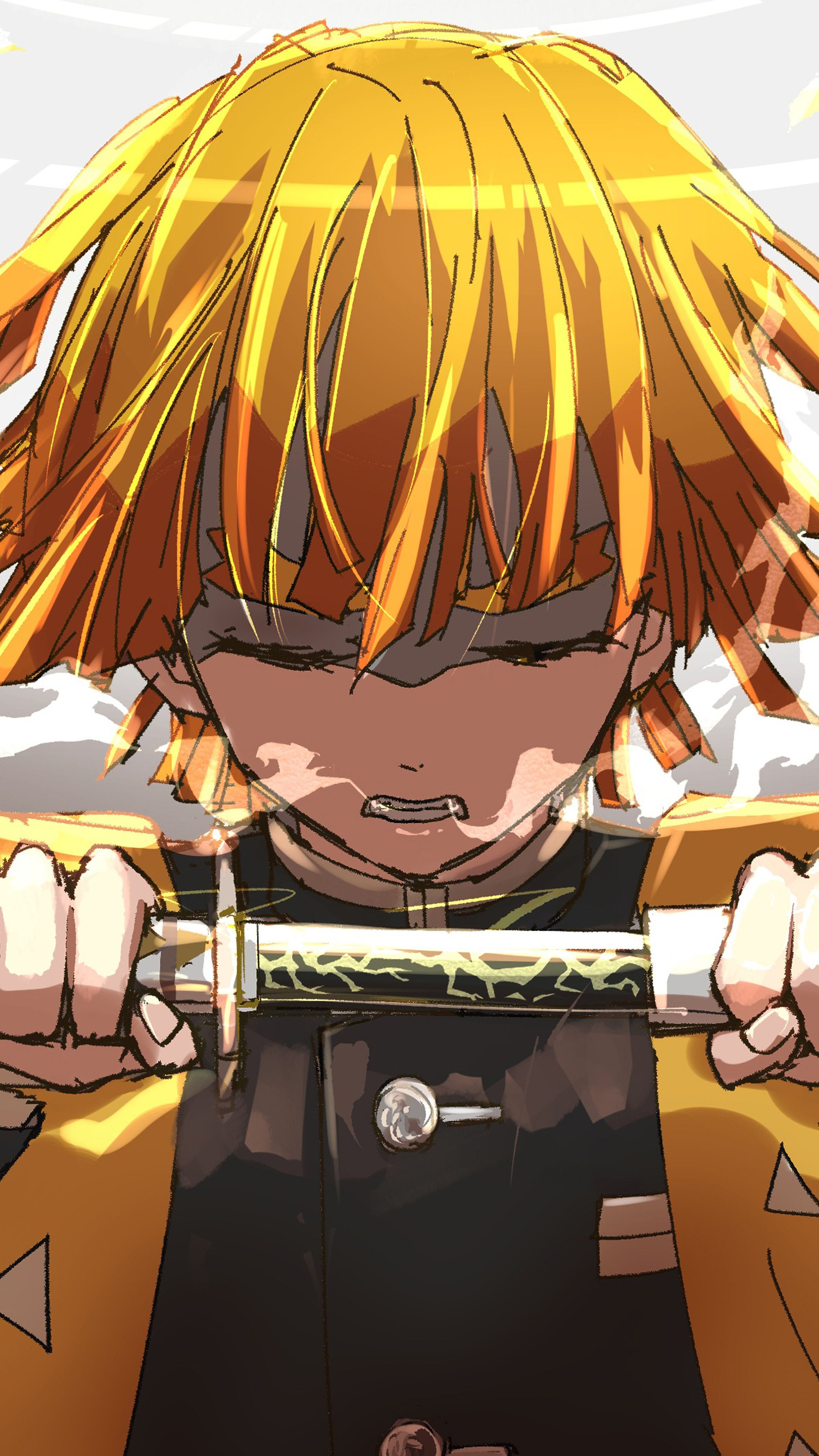 Imagem de صور اعجبني por ارجوان em 2020 Animes