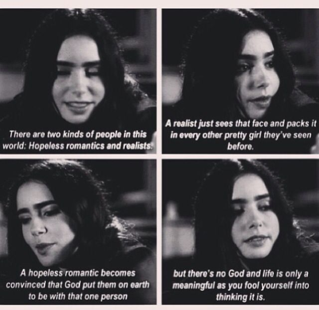 Stuck In Love Quotes Fascinating There's No God And Life Is Only As Meaningful As You Fool Yourself
