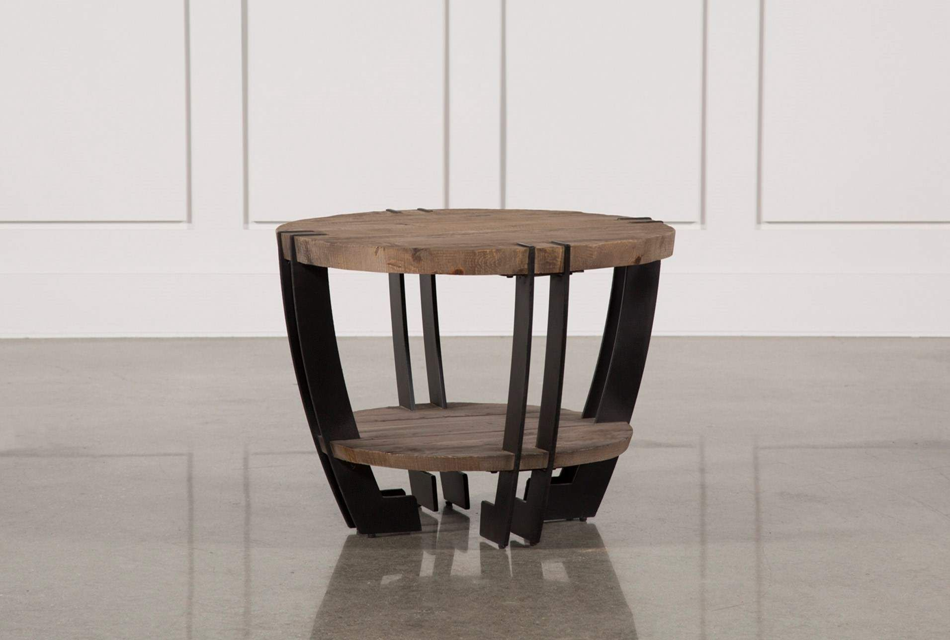 Shop for Jacen End Table at Enjoy free