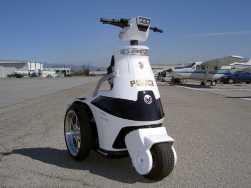 I Saw A Mall Cop Riding One Of These Today So Funny Smilings My
