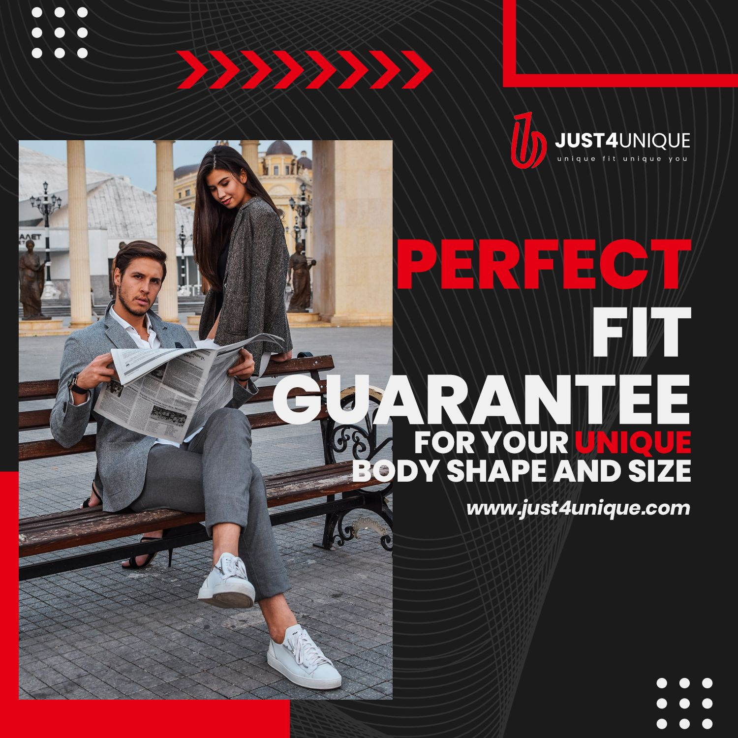 Find The Perfect Fit Guarantee Clothing Alterations Just 4 Unique Tailor Near Me In 2021 Altering Clothes Tailored Clothes Bespoke Clothing