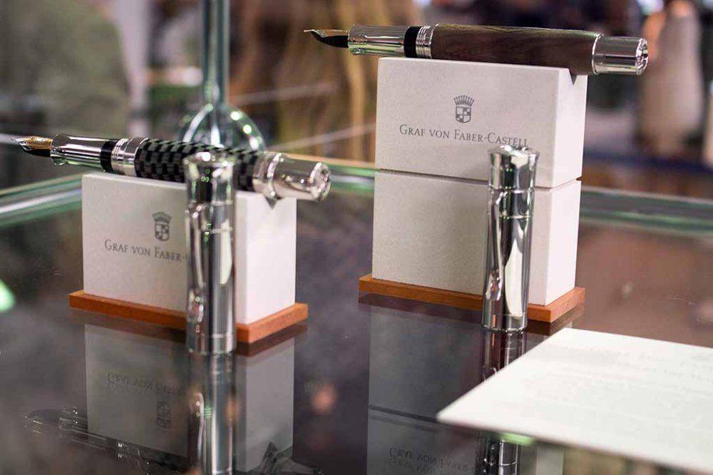 Hünicke Rostock 25jähriges firmenjubiläum heinr hünicke rostock schreibkultur