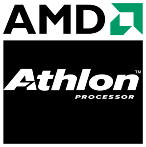 Timeline Of Amd Processors Tenzys Tech In 2020 Amd Processor Athlon