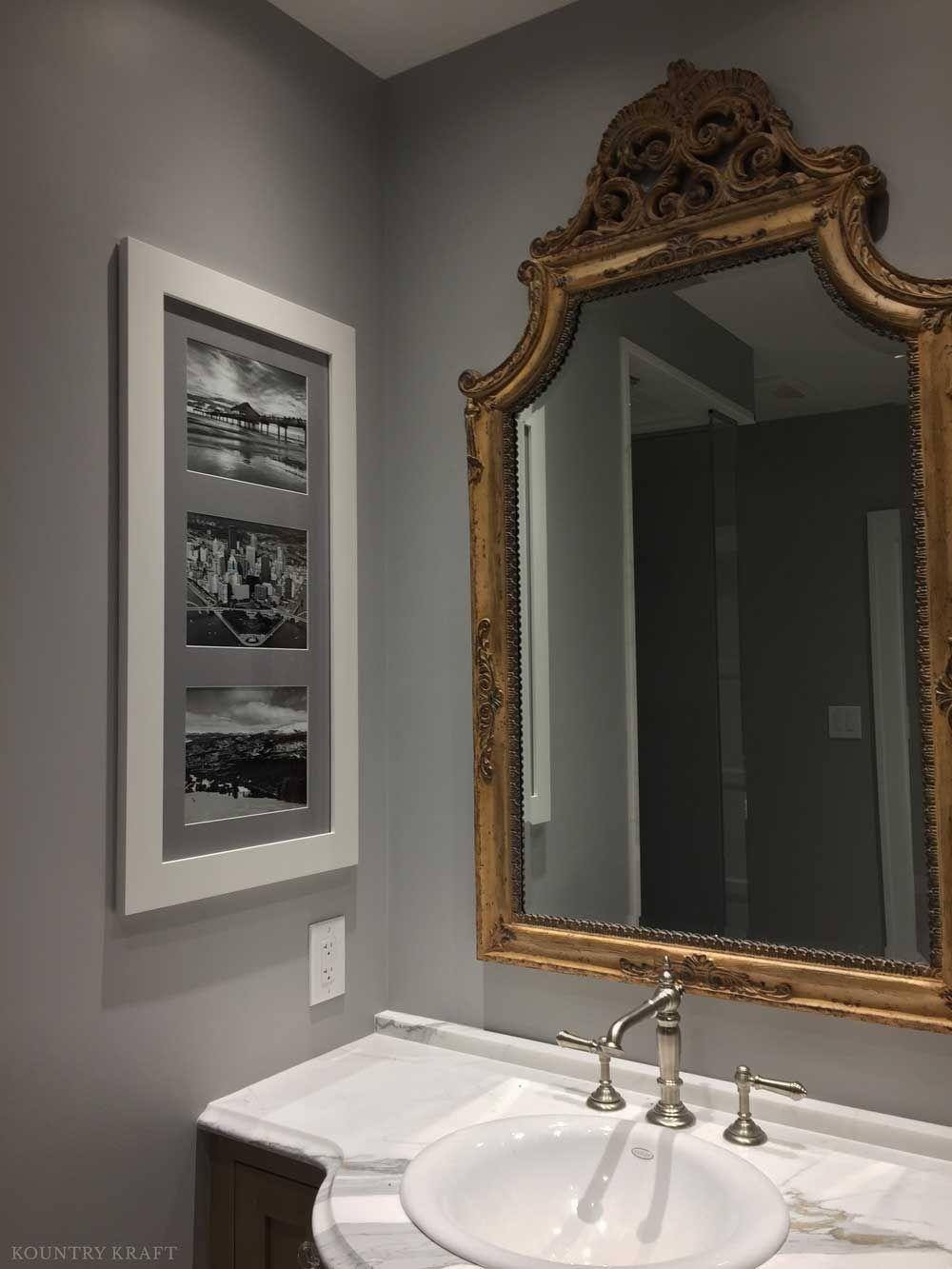 custom bathroom vanity cabinets in pittsburgh on custom bathroom vanity plans id=99524