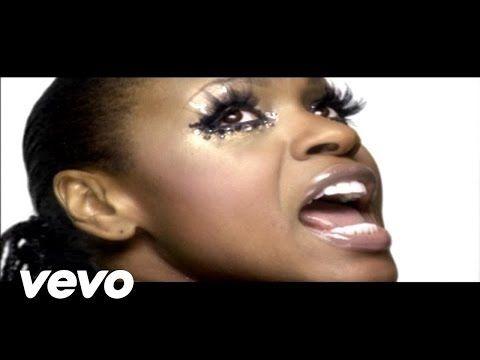 Ultra Nate - Automatic (Remix) - YouTube