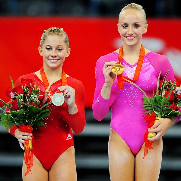 11bff578be90 nastia liukin and shawn johnson