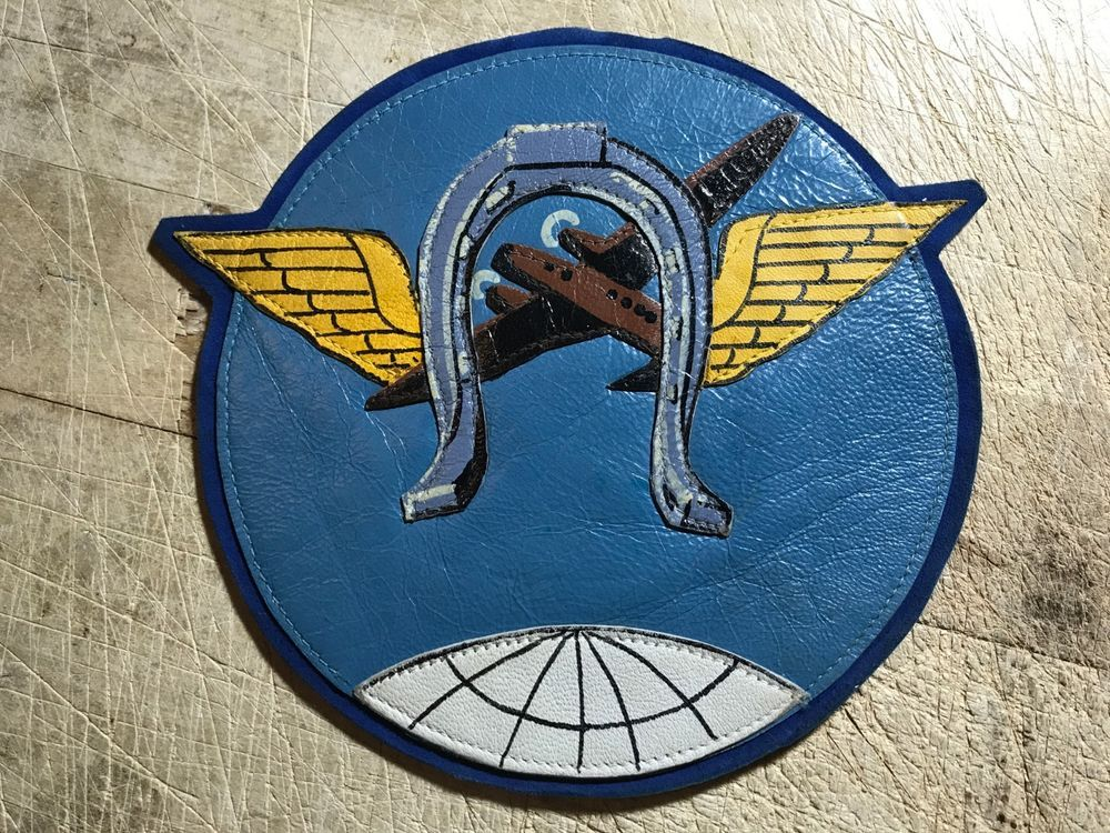 Pin on Military Insignia Patches and Badges