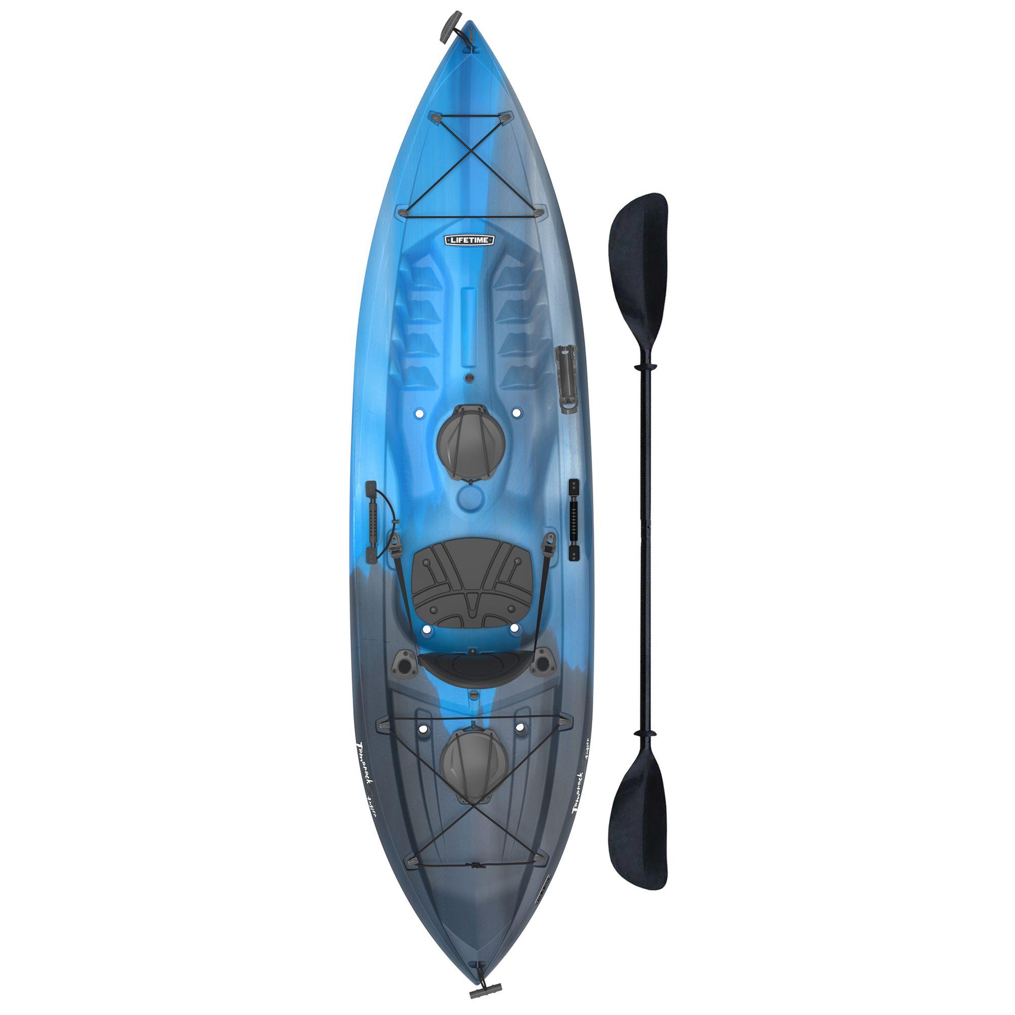 Pin On Kayak Fishing