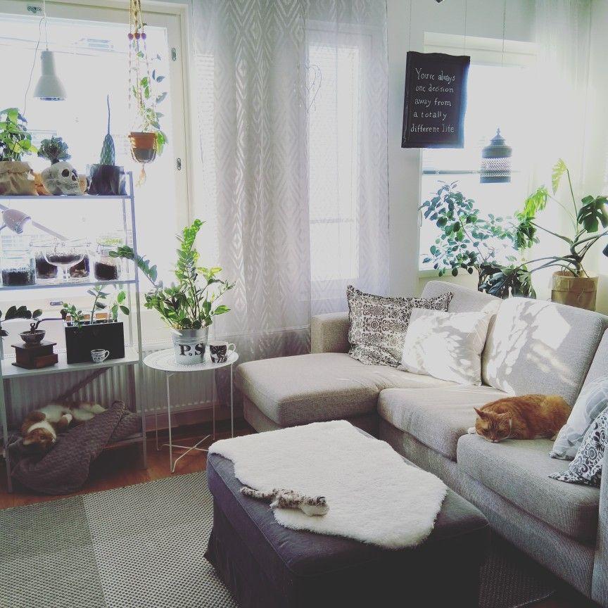 Homesweethome   Ideoita kotiin,Kotiin ja Ideoita