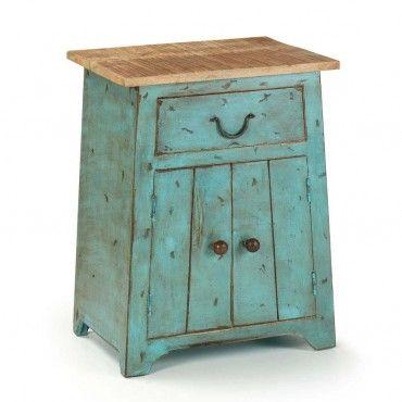 Muebles estilo vintage buscar con google estilos de for Donde conseguir muebles baratos