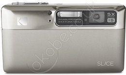 http://www.okobe.co.uk/ws/product/Kodak+Slice+Digital+Camera+Nickel/1000050756