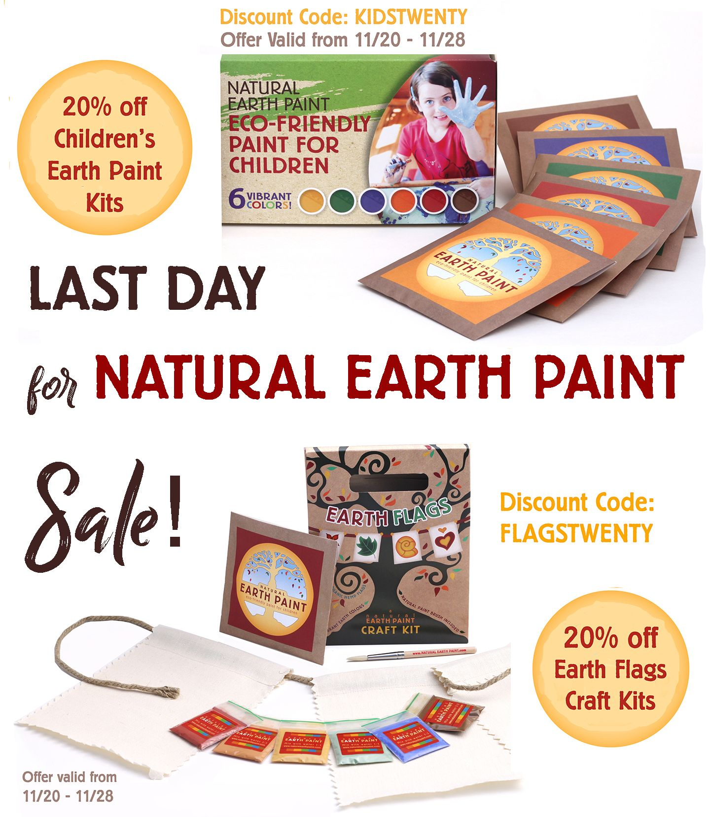 Pin By Natural Earth Paint Leah Fanning On Natural Earth Paint